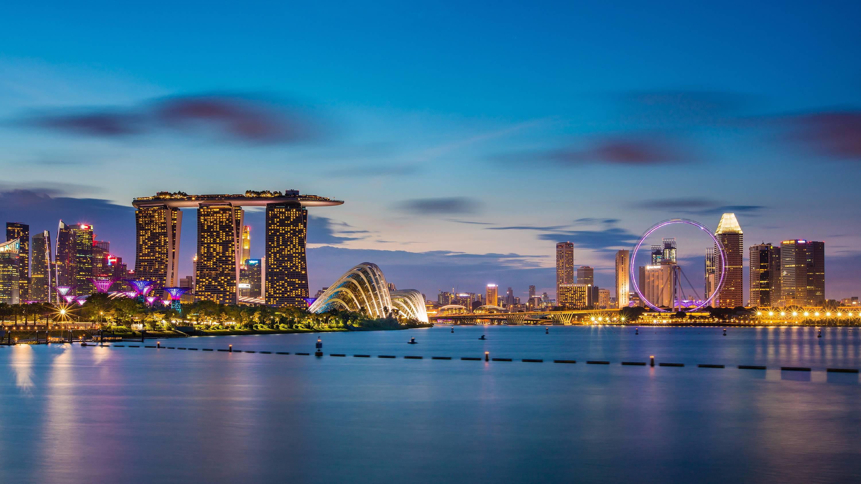 【2020春节】马来西亚 新加坡奢享之旅 吉隆坡-水族馆-云顶 马六甲 新山-新加坡纯玩五天游