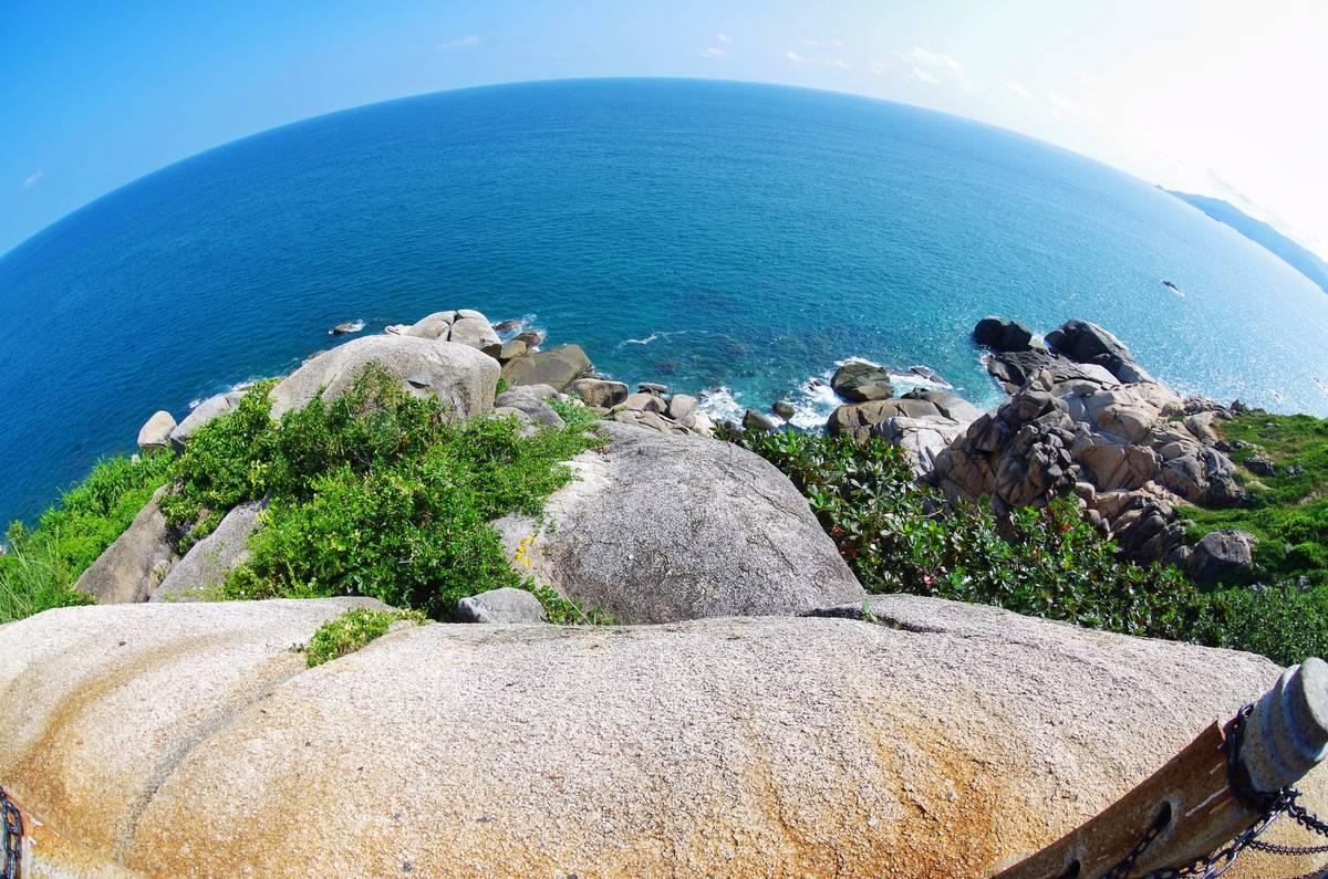 奢享亚特●三亚亚特兰蒂斯 蜈支洲岛 帆船出海 槟榔谷黎苗文化旅游区 四天双飞团(高端)